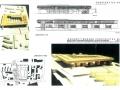 _1-PRIMUS_WB_construtec_1