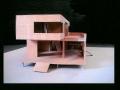 Haus-Bardel_Modell
