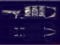 WB17_plakat_-Background-neu_01_30