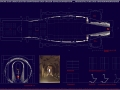WB17_plakat_-Background-neu_02_40
