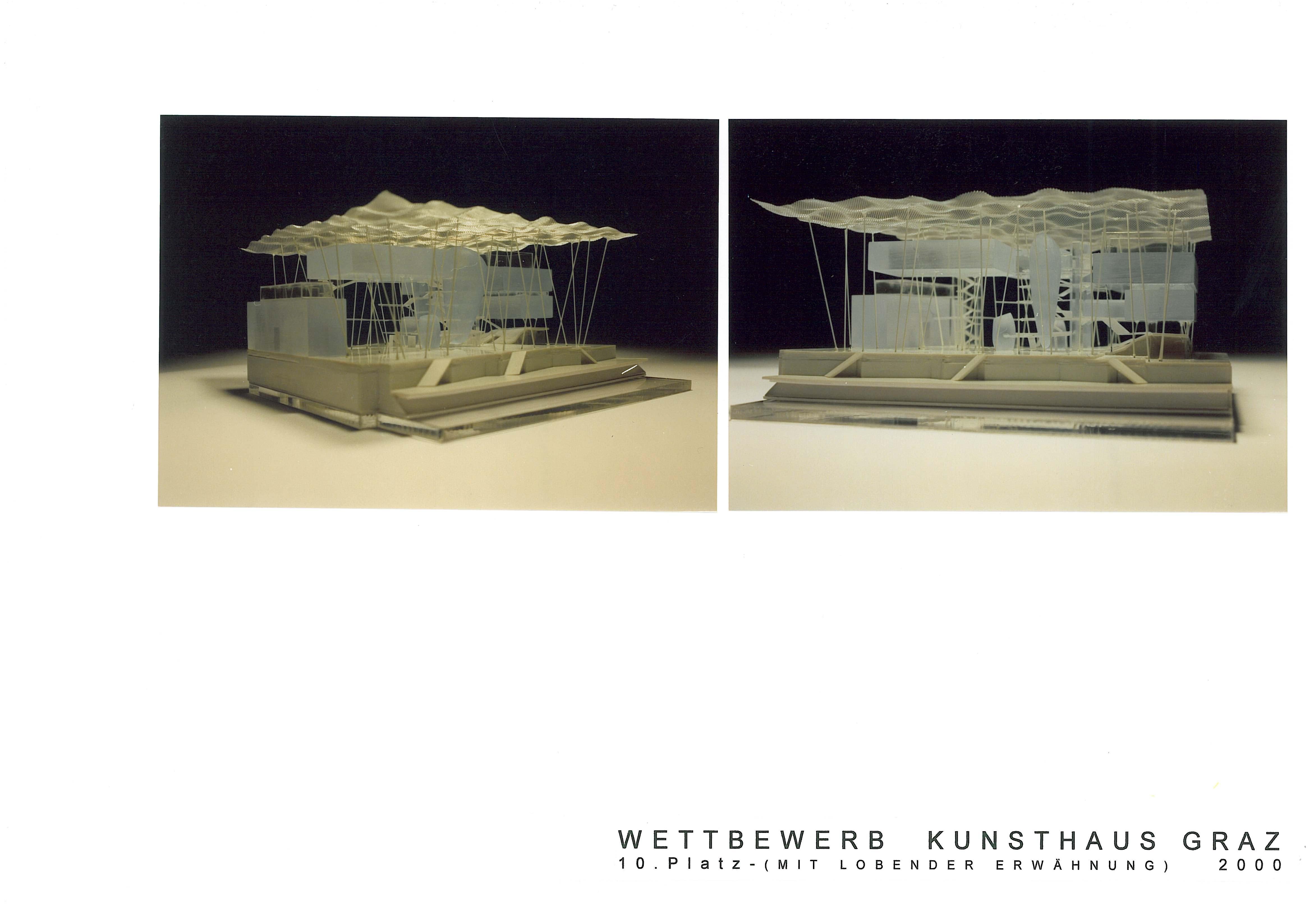 _1-PRIMUS_WB_Kunsthaus-Graz_1